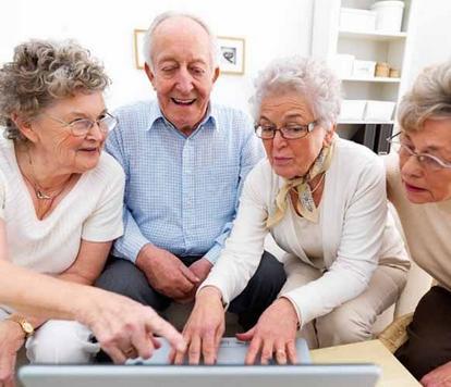 AARP Life Insurance For Seniors