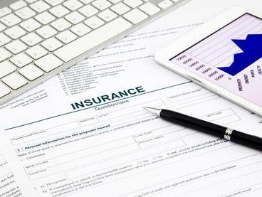 athene-life-insurance