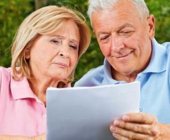 Bon Cheap Term Life Insurance For Seniors.