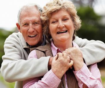 guaranteed-acceptance-life-insurance