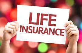 hcc_life_insurance