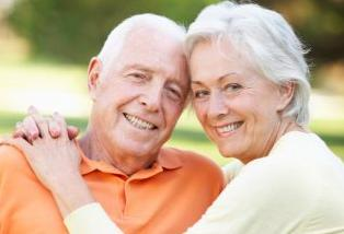 insurance-for-seniors-over-75-to-88