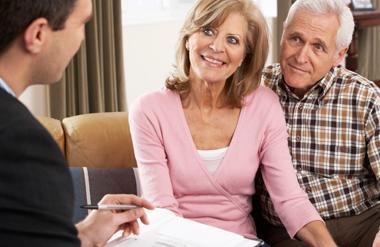 trustage-life-insurance