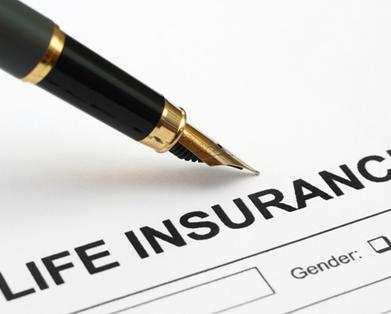 unified-life-insurance-company